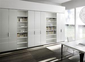home designflagship. Black Bedroom Furniture Sets. Home Design Ideas
