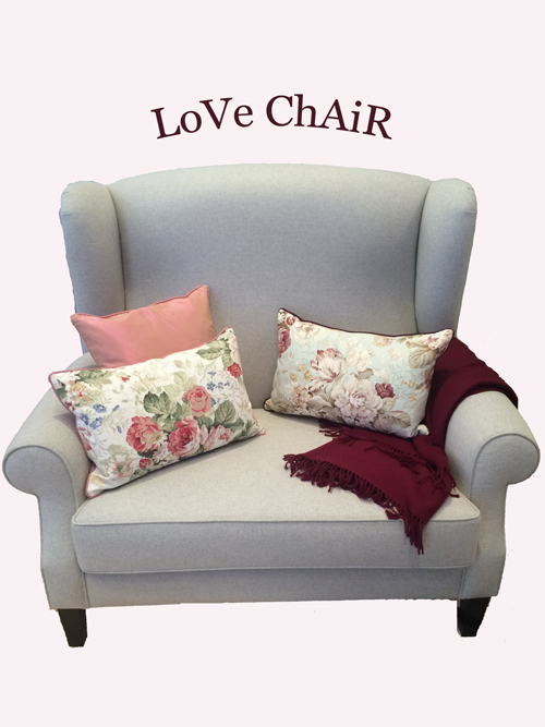 Lovechair