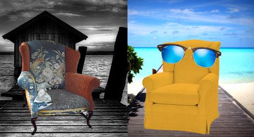 leiner aktion polsterm bel job angebote in deutschland. Black Bedroom Furniture Sets. Home Design Ideas